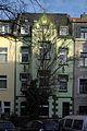 Köln-Klettenberg Siebengebirgsallee 5 Bild 2 Denkmal 2329.JPG