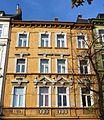 Köln Berliner Str. 31.jpg