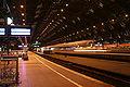 Köln Hauptbahnhof.jpg
