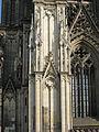 Kölner Dom, Fassade, ehem. Domplombe 7.jpg