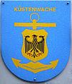 Küstenwache Wappen.jpg