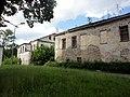 Kомплекс гражданских зданий на Романовской горке 1.jpg