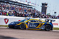 K-PAX McLaren 12C.jpg