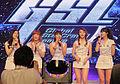 "K-Pop group ""5 Dolls"".jpg"