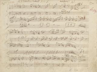 Piano Sonata No. 10 (Mozart)