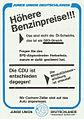KAS-Benzinpreise-Bild-23601-1.jpg