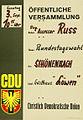 KAS-Schönenbach-Bild-1968-1.jpg
