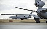 KC-10 Extender 150507-F-RU983-015.jpg