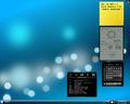 KDE-Widgets.png
