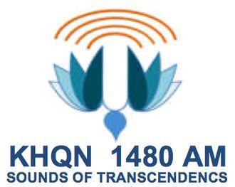 KHQN - Image: KHQN 1480AM