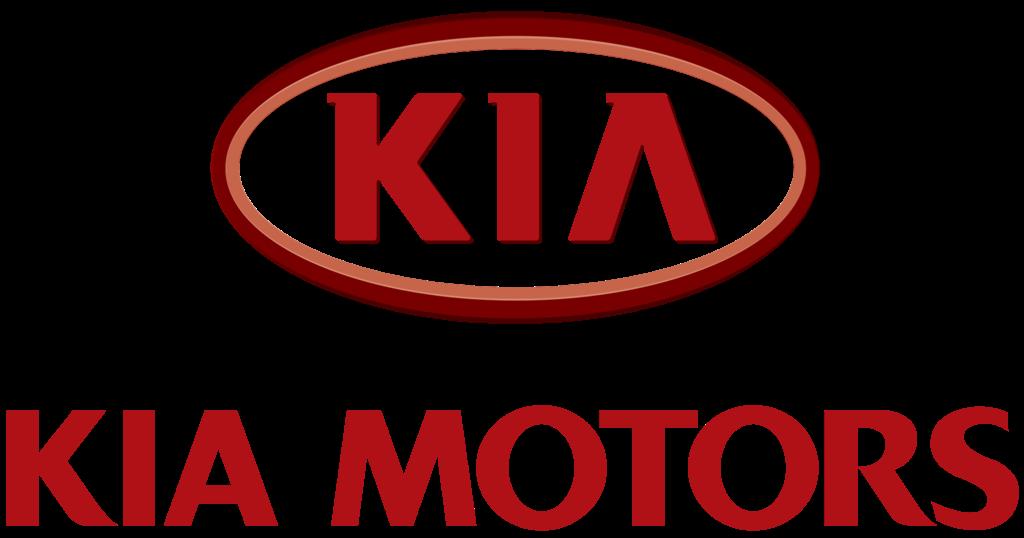 File Kia Wikimedia Commons