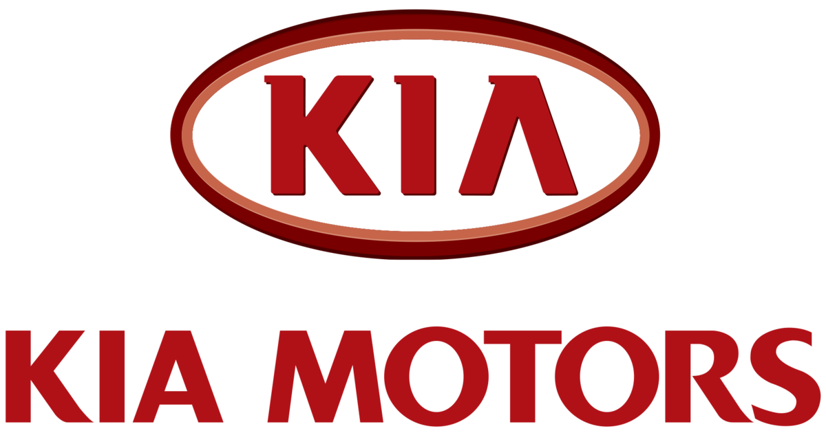 SUV / 4x4 & Crossover Cars from £17,500 | Kia Motors UK