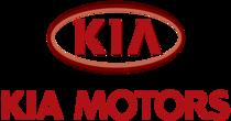 Kia Motors Photo