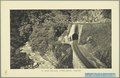 KITLV - 37382 - Demmeni, J. - Tulp, De - Haarlem - Railway Tunnel in the Anai Gorge at Padangpanjang, Sumatra - 1911.tif