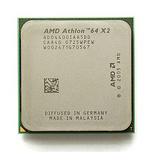 AMD ATHLON X2 DUAL-CORE QL-64 DRIVERS WINDOWS XP