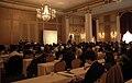 KMCI International student conference.jpg
