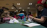 KMC kids gear up for Christmas at Elf Boot Camp 151214-F-ZC075-088.jpg