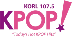 KORL-FM - Image: KORL HD3 logo