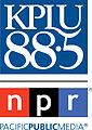 KPLU-FM Logo.jpg