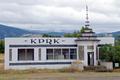 KPRK Radio (2013) - Park County, Montana.png