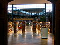 KTHbibliotek.JPG