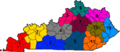 KYTC district map.png