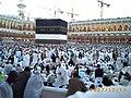 Ka'bah 2007 - panoramio.jpg