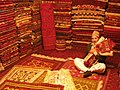 Kabul carpet seller.jpg