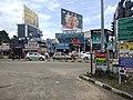 Kadappakkada junction kollam.jpg