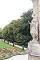 Kadasterparzell 1312-1812 Klouschterpark Iechternach 02.jpg