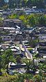 Kaesong City, DPRK (11601932564).jpg