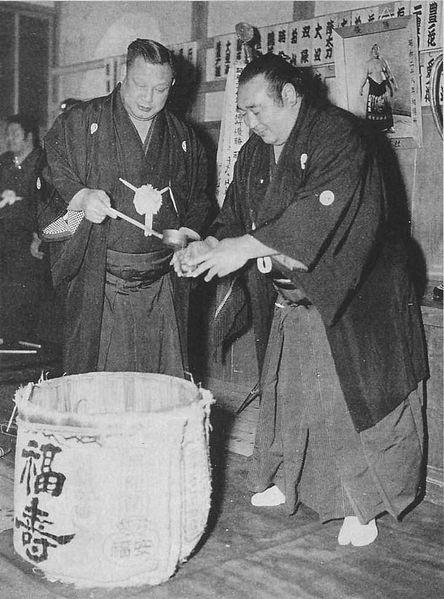 File:Kagamisato and Tokitsukaze 19530126.JPG