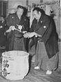 Kagamisato and Tokitsukaze 19530126.JPG
