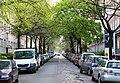 Kahlstrasse.jpg