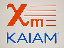 Kaiam logo photo.jpg