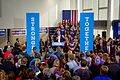 Kaine Campaign Event Newtown, PA (29995462153).jpg