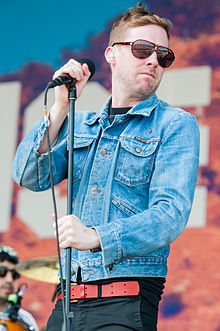 Kaiser Chiefs-Rock im Park 2014 by 2eight 3SC9054.jpg
