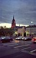 Kaiserdom 1990.jpg
