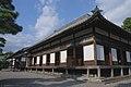 Kakegawa castle goten 3.jpg