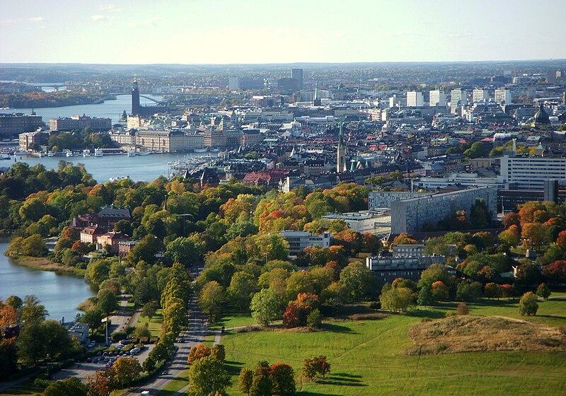 File:Kaknästornet utsikt 2009c.jpg