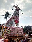Kalakettu Orippuram Temple Thatta.jpg