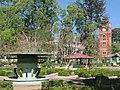 Kalaw Park (44040698791).jpg