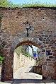 Kalbstor Marburg (3).jpg