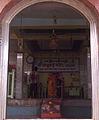 Kaleshwari temple,kanjale (3).JPG