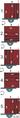 Kalibrierung-von-Tischkreissägen-mit-fünf-Schnitten-Schnittfolge.png