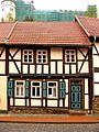 Kaltes Tal 27 (Stolberg-Harz).jpg