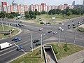Kalvaryjskaja-Cimirazeva-ClaraZetkin str.jpg