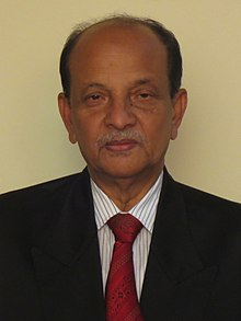 Kamal Ahmed Majumder by Rezowan (cropped).jpg