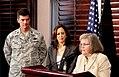 Kamala D. Harris and Holly Petraeus Meet with Airmen at Travis Air Force Base.jpg