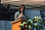 Kamala Harris Tenth Anniversary of 9-11 attacks 07.jpg